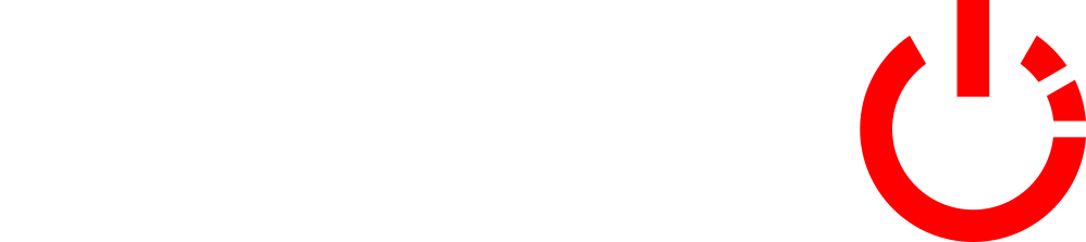 DYNAMIC Business Technology